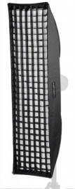 Walimex Pro Striplight Plus 25x180cm