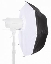 Walimex Umbrella Reflector Soft Light Box 72cm