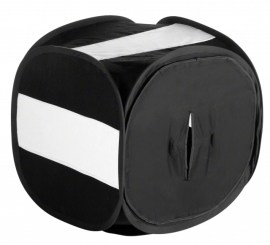 Walimex Pop-Up Light Cube 80x80x80cm