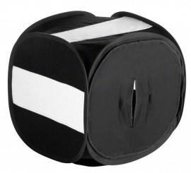 Walimex Pop-Up Light Cube 40x40x40cm