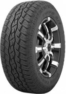 Toyo Open Country A/T+ 215/65 R16 98H - 68,50 €, porovnanie