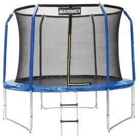 Marimex 305cm