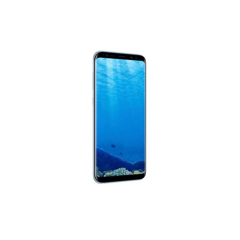 Samsung Galaxy S8+ 64GB