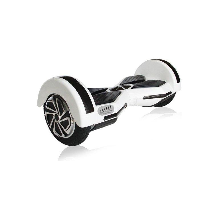 Hoverboard Premium