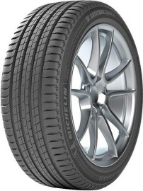 Michelin Latitude Sport 3 235/55 R19 101W