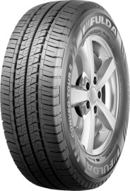 Fulda Conveo Tour 2 235/65 R16 115S