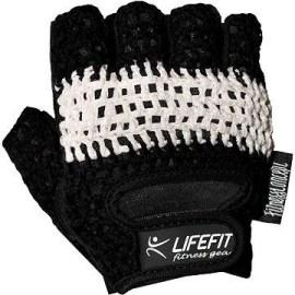 Life Fitness Knit