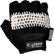 Life Fitness Knit