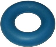 Life Fitness Rubber Ring