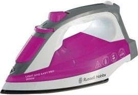 Russell Hobbs Light and Easy 23591