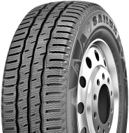 Sailun Endure WSL1 195/60 R16 99T