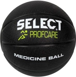 Select Medicine Ball 4kg