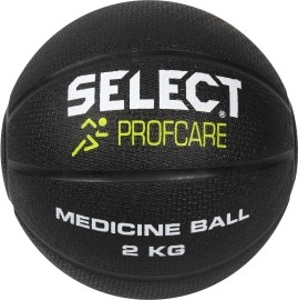 Select Medicine Ball 3kg