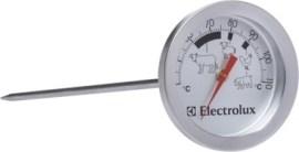 Electrolux E4TAM01