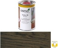 Osmo Color 5415 1l Dymový