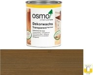 Osmo Color 3168 0.75l Dub