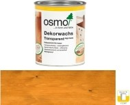 Osmo Color 3103 0.75l Dub