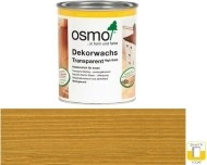 Osmo Color 3164 0.75l Dub