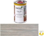 Osmo Color 5413 1l Biely Intenziv