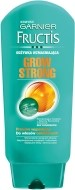 Garnier Fructis Grow Strong 200ml