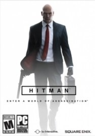 Hitman: The Full Experience