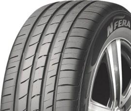Nexen N'Fera RU1 102/65 R17 102H