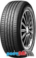 Nexen N'Blue HD Plus 185/70 R13 86T