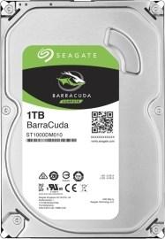 Seagate BarraCuda ST1000DM010 1TB