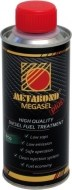 Metabond Megasel Plus 250ml
