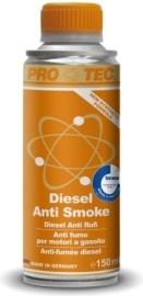 Pro-Tec Diesel Anti Smoke 150ml