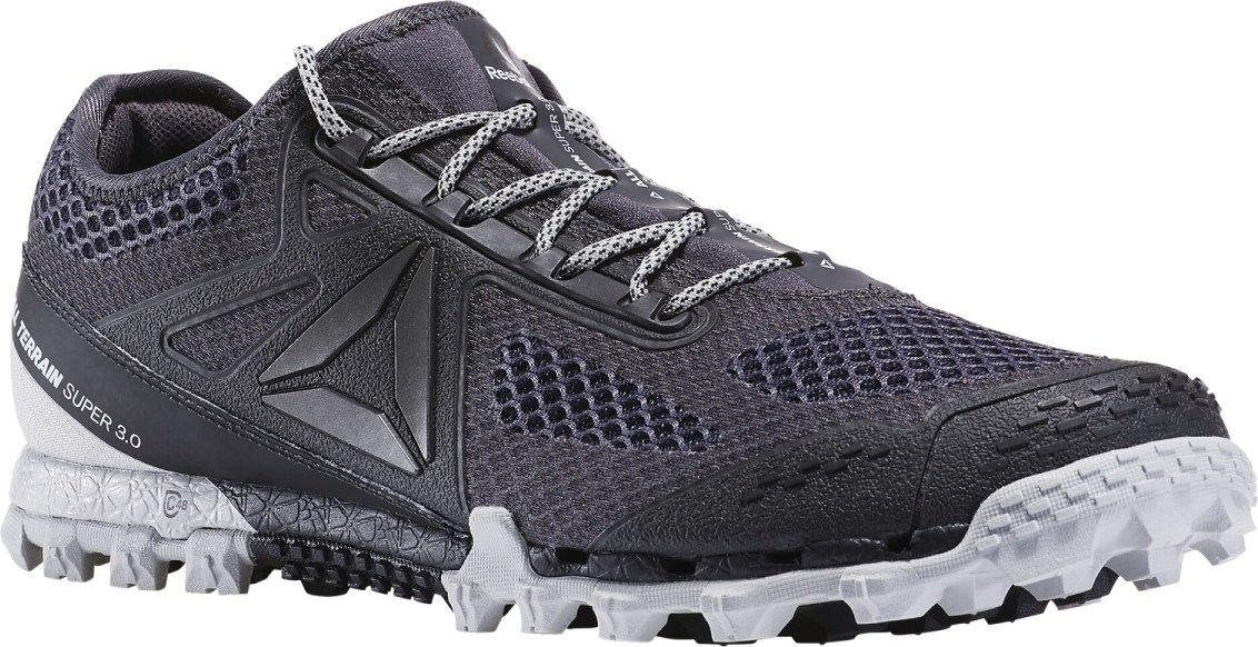 8b09077d0 Reebok All Terrain Super 3.0 | Pricemania