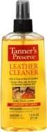 K2 Leather Cleaner 221ml