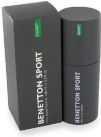 Benetton Sport Man 30ml