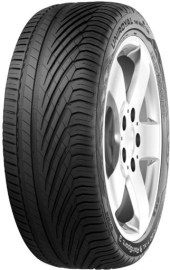 Uniroyal RainSport 3 235/50 R19 99V