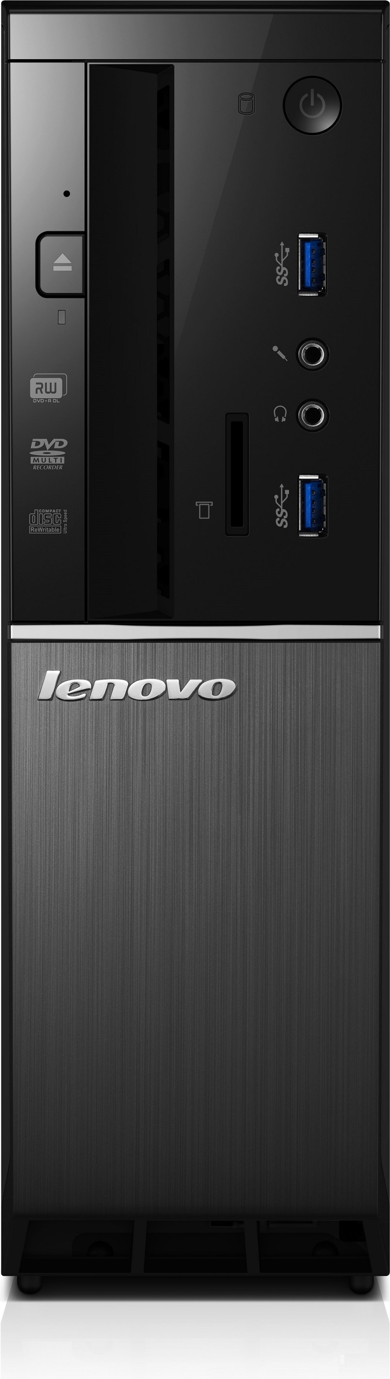 Lenovo IdeaCentre 510S 90GB002HCK