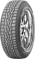 Roadstone Winguard Spike SUV 225/60 R18 100T