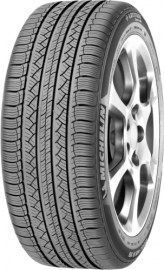 Michelin Latitude Tour HP 235/55 R17 98V