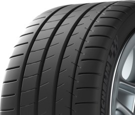 Michelin Pilot Super Sport 275/35 R21 99Y