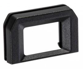 Canon Dioptric Lens E +1.5
