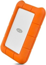 Lacie Rugged STFS5000800 5TB