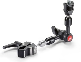 Manfrotto 244MICRO Kit