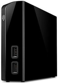 Seagate BackUp Plus Hub STEL6000200 6TB