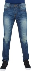 Exe Jeans EX100338