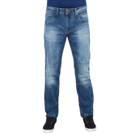 Exe Jeans EX100334