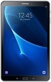 Samsung Galaxy Tab A SM-P580NZKAXSK