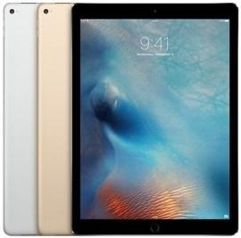 """Apple iPad Pro Wi-Fi 12.9"""" 64GB"""