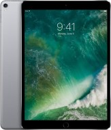 "Apple iPad Pro Wi-Fi 10.5"" 64GB"