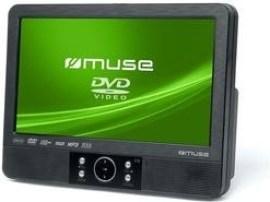 Muse M-995CVB
