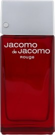 Jacomo de Jacomo Rouge 100ml