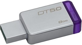Kingston DT50 8GB